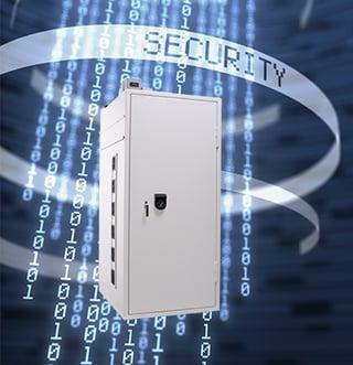 rös-skyddat-säkerhetsskåp.jpg